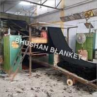 manufacturing process Machinery