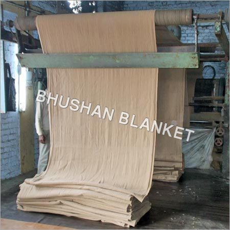 Manufacturing process Machinery