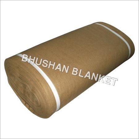Plain Blazer Fabric