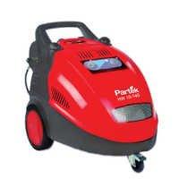 partek-hw-500x500