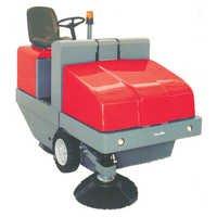 Partek Ecoline 1300 Diesel