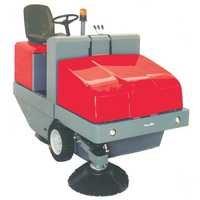 Partek Ecoline 1350 Diesel