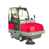 Partek Ecoline 2200 4W Diesel