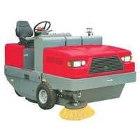 Partek Ecoline 2400 Diesel