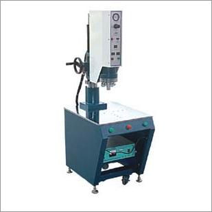 Polypropylene Ultrasonic Welding Machines