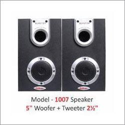 Model 1007