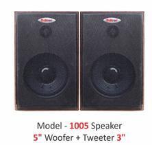 Model 1005