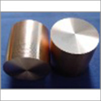 Tungsten Copper Alloys Summ