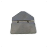Tungsten Alloy Balance Weight Summ