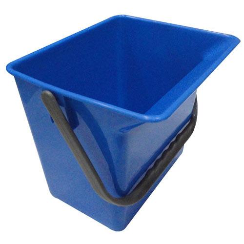 Partek 6L Bucket Blue