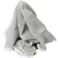 Laundry Washing Nets