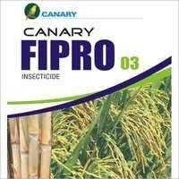 Fipronil-0.3% GR