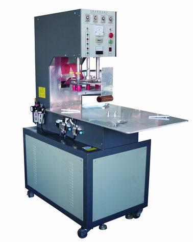 High Frequency Plastic Welding Equipment