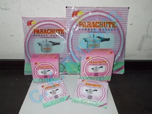 Micro Pressure Cooker Gasket