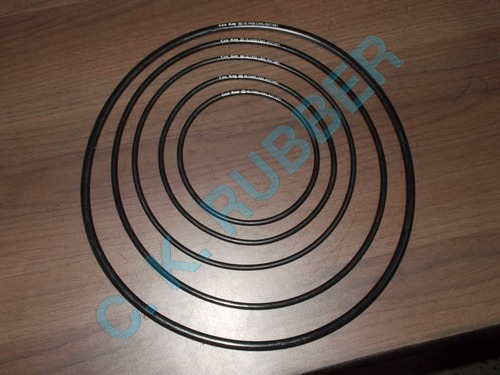 Cooker Rubber Gaskets