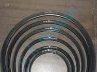 Aluminum Pressure Cookers Gaskets