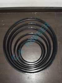 Stainless Pressure Cooker Gasket