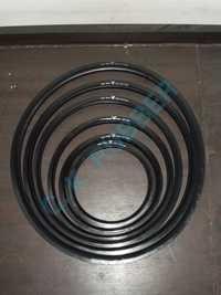 Stainless Steel Pressure Cooker Gasket