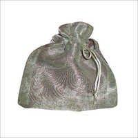 Favor Cloth Bags