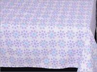 Cotton Twin Sheet Sets