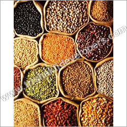 Coarse Grains