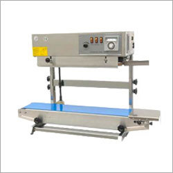 Durable Band Sealer Machine