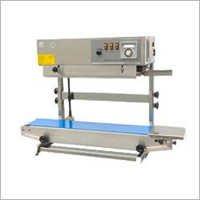 Durable Band Sealer Machine