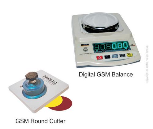 GSM Kit
