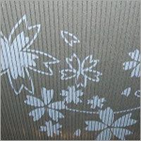 Rubber Acoustic Sheet