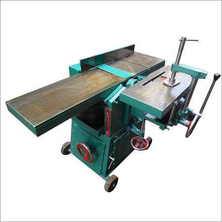 Woodworking Machinery Woodworking Machinery Exporter Manufacturer
