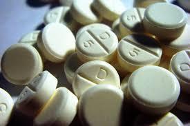 L- Hist Tablets