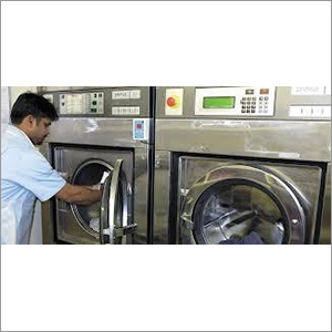 Repairing of Commercial Kitchen Equipment