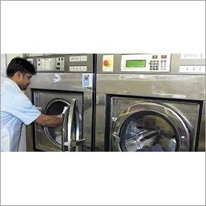 Repairing of Commercial Kitchen Equipment