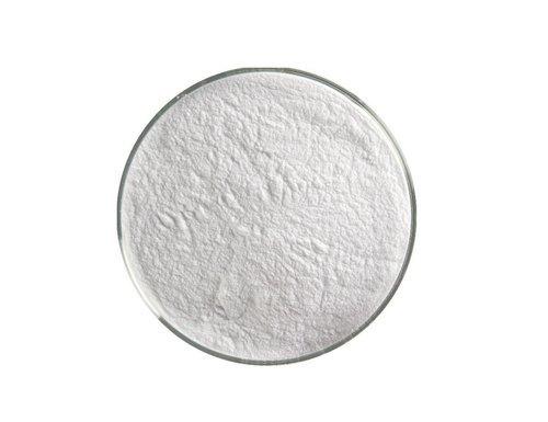 Acenocoumarol