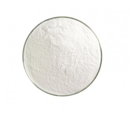 Clarithromycin Taste Masked Granules