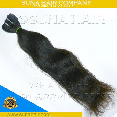 High Quality Indian Deep Curly Human Hair