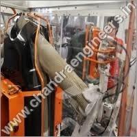 Repairing of Dry Clean Equipment