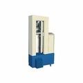 Twin Column Universal Tensile Testing Machines