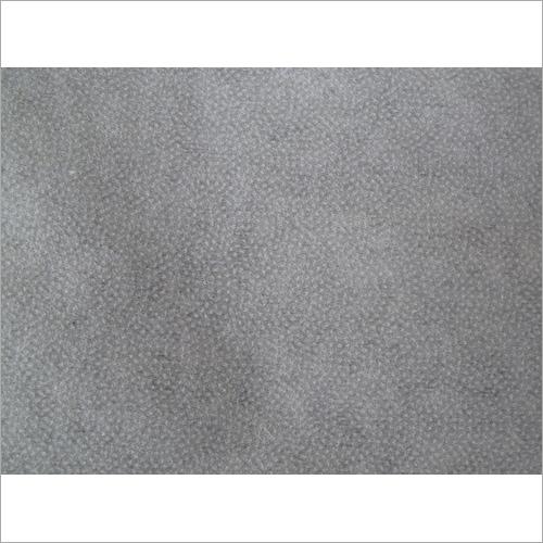 Woven Fusing Fabrics