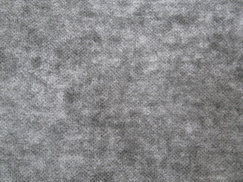 Self Sticking Fabrics