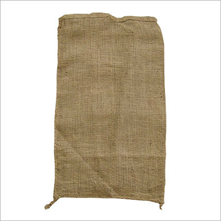 Hessian Vegetable Bags