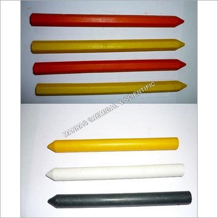 Hot Marking Crayons & Chalk