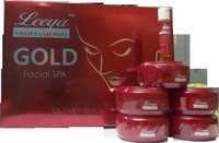 Herbal Facial Kits