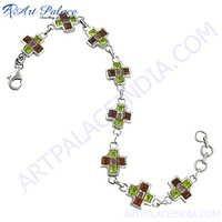 Antique Style Wholesale Handmade Bracelets Jewelry