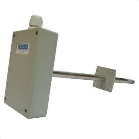 Humidity Instruments