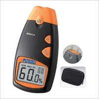 Handheld Wood Moisture Meter