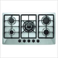 5B Cook Top