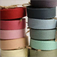 Twill Tapes And Ribbons