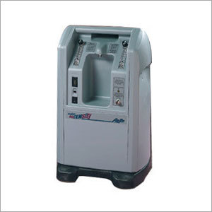 Oxygen Concentrator Machine
