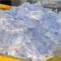 Water Packaging Films